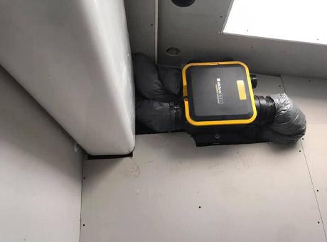 Spécialiste dépannage de ventilation à Lille